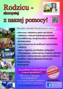 plakat4-www